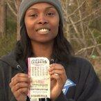 $88 Million Powerball Lottery Winner Has Spent $21 Million Bailing Out Drug Dealer Boyfriend