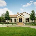 Jordan Spieth Buys Dallas $7.15 Million Mansion From Fellow Golfer Hunter Mahan