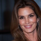 Cindy Crawford Announces Retirement From Modeling… Then Takes It Back!