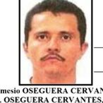 Meet El Mencho, Latin America's Most Powerful And Dangerous Drug Lord