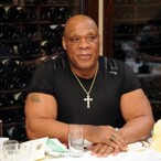 Tony Atlas Net Worth