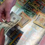 Unclaimed $63 Million California Lottery Ticket Is About To Become Worthless