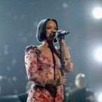 Rihanna Just Broke One Of Michael Jackson's Records This Week With Her Latest Single