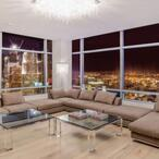 Los Angeles Lakers Co-Owner Jim Buss Puts Downtown Penthouse Up For Sale At $8.8 Million