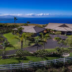 NFL Legend Terry Bradshaw Sells Hawaiian Estate For $2.7 Million