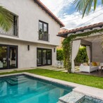 Perez Hilton Gets $2.9 Million For West Hollywood Home