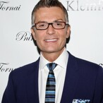 Randy Fenoli Net Worth