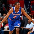 Langston Galloway Net Worth