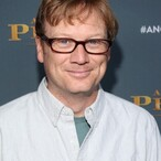 Andy Daly Net Worth