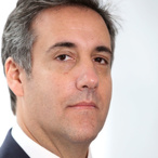 Michael Cohen Net Worth