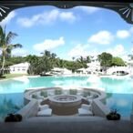 Celine Dion Drops Price On Jupiter Island Mansion To $45.5 Million
