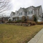 House Of Former New England Patriots TE Aaron Hernandez Can Be Yours For $1.5 Million