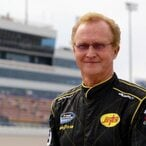 Morgan Shepherd Net Worth