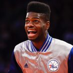Nerlens Noel Net Worth
