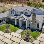 Kylie Jenner Buys A $6 Million House In Hidden Hills: A Peek Inside the A-List Fantasy