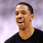 Channing Frye Net Worth