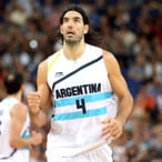 Luis Scola Net Worth