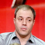 Geoff Johns Net Worth