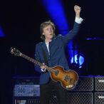 Paul McCartney May Regain The Rights To Lennon-McCartney Catalog