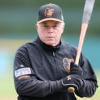 Buck Showalter Net Worth