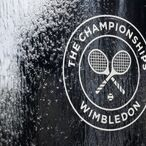 2 Million Pound Wimbledon Prize Now Worth Significantly Less After Brexit Vote