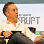 Investment In Startups Slows, Says Google's David Krane