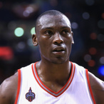 Bismack Biyombo Net Worth
