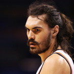 Steven Adams Net Worth