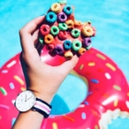 From Broke To A $180M Business: The Story Behind Daniel Wellington