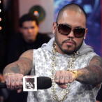 A.B. Quintanilla Net Worth