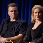 Heidi And Spencer Pratt Are STILL Broke And Jobless