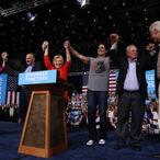 "Mark Cuban Officially Endorses Hillary Clinton, Calls Trump A ""Jagoff"""