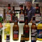DOJ OKs Budweiser Maker's $108 Billion Acquisition Of SABMiller