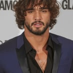 Marlon Teixeira Net Worth