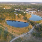 Wal-Mart Heiress Rolls Back Prices On Luxury Ranches
