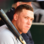 Aaron Judge Net Worth