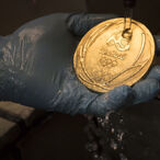Why Is An Olympic Gold Medal Only Worth $600?