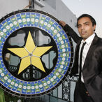 The Rise And Fall Of Gurbaksh Chahal – From Tech Empire… To Jail
