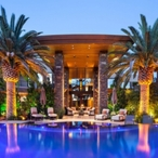 David Copperfield Breaks Real Estate Records With New Home Purchase