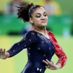 Laurie Hernandez Net Worth