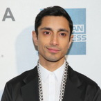 Riz Ahmed Net Worth