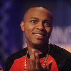 Internet Confused And Amused By Bow Wow's 'Retirement' Announcement