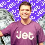 How This IT Guy Rigged A Jet.com Promotional Contest And Ended Up Winning $44 MILLION!