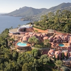 At $455 Million, Here's The World's Most Expensive Home