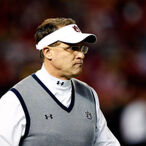 If Gus Malzahn Gets Fired By Auburn This Year, How Much Money Can He Make?