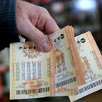 New Hampshire Family Wins $487 Million Powerball Jackpot, Stays Anonymous