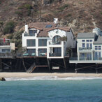 Actor John Cusack Sells Malibu Beach House For $10.3 Million