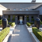 Restoration Hardware CEO Lists Decked Out Home For $10.5 Million