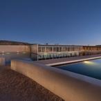 Designer Tom Ford Puts INCREDIBLE $75 Million Ranch Up For Sale
