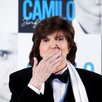 Camilo Sesto Net Worth